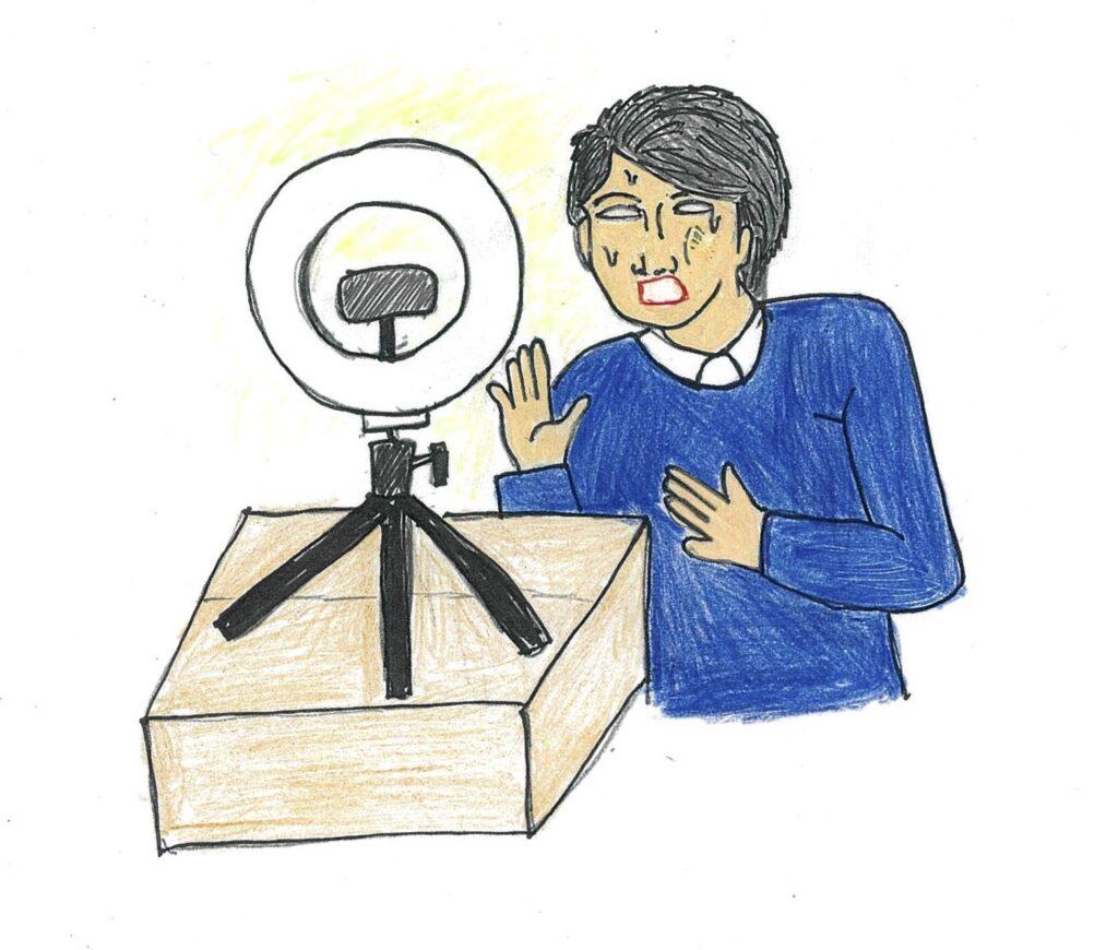 KKロングセラーズのYouTubeチャンネルをスタートします!!